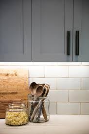 styling your kitchen u2014 jack ryan design