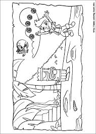 96 ideas pirate coloring picture emergingartspdx