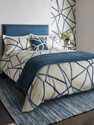 harlequin sumi bed linen range house of fraser