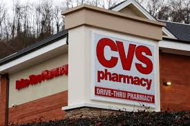 is cvs open on day image clip