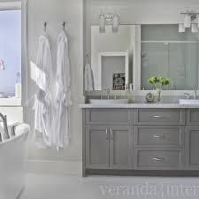 home decor alluring grey bathroom vanity hd gray bathroom vanity