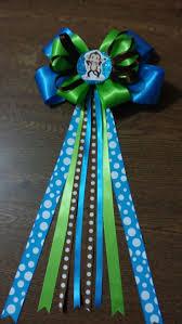 baby shower sash ideas the 25 best baby corsage ideas on pinterest baby boy babyshower