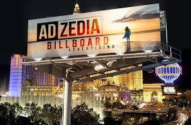 bray outdoor ads billboards outdoor advertising adzedia creative digital ad