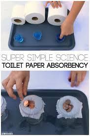 free standing toilet paper holder best toilet designs best