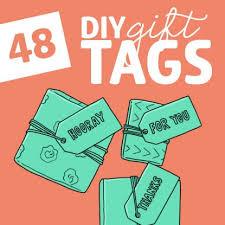 Generic Gift Ideas 65 Amazing Homemade Christmas Gifts Dodo Burd