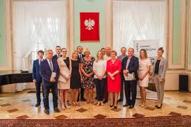 home design group spólka cywilna another step towards the development of medical tourism in lublin