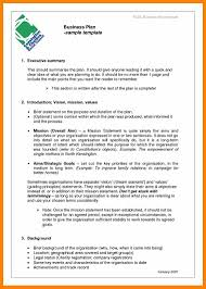 staff restructure proposal