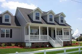 what is a modular home modular homes schult crest palmharbor crestline handcrafted