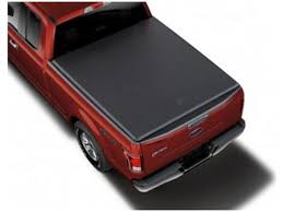 ford ford f 150 f 150 bed products accessories 2015 2018 ford f