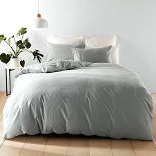 target duvet covers king tree quilt cover set target for queen bed