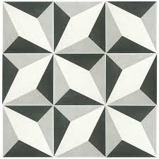 home decor salt lake city ceramic tile salt lake city ut floor coverings international we
