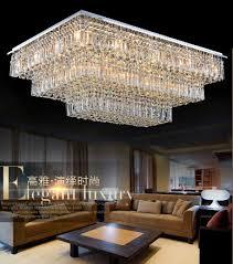 Modern Large Chandelier Modern Chandeliers Amazing Modern Chandeliers Home Design Ideas