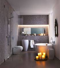Home Deco by 69 Best Italienne Images On Pinterest Bathroom Ideas