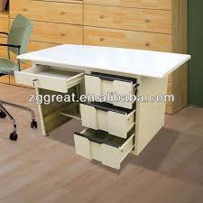 High Tech Office Furniture by High Tech Computer Desks High Tech Computer Desks Suppliers And