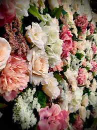 wedding flowers johannesburg blush pink flower wall services barbeque downs kyalami