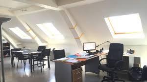 bureaux commerces bureaux commerces à louer de 205m2 pbo