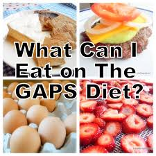 1456 best gaps diet images on gaps diet the gap and