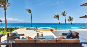 20 million beach house youtube