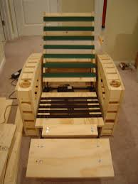home theater chair my diy home theater chairs avs forum home theater discussions