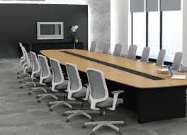 Modern Meeting Table Conference Tables In Lagos Nigeria Hitech Design Furniture Ltd