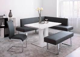 dining room furniture columbus ohio roberto dining table u0026 reviews joss u0026 main