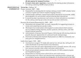 resume for welders resume cv cover letter