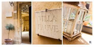 chambre d hote de charme uzes chambres d hôtes uzès la villa fauve