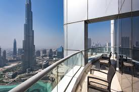 this 6 3 million penthouse for sale in dubai comes with