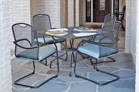 Where To Buy Wrought Iron Patio Furniture Buy Wrought Iron Patio Furniture Including Tables Chairs U0026 More