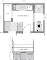 Floor Plans Storage Sheds 12 16x40 Cabin Floor Plans Further Storage Shed Interior For