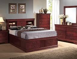 Bedroom Sets San Antonio Bedroom Sets San Antonio Chene Interiors