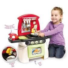 ma premi鑽e cuisine chicos ma première cuisine cook home achat prix fnac