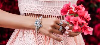 pandora bracelet styles images Free pandora bracelet starting june 2nd jpg