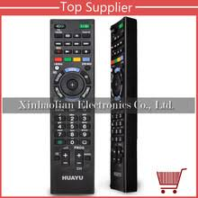 sony android tv remote buy android sony tv remote and get free shipping on