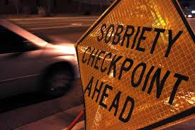 thanksgiving checkpoint announced for lehigh valley