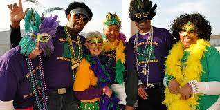 mardi gras things beyond the mask 20 things to do this mardi gras in nola