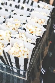 64 best black and white bridal ideas images on pinterest