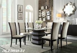 Dining Room Furniture Montreal Montreal Furniture Classic Dining Set Tables U0026 Chairs At Mvqc