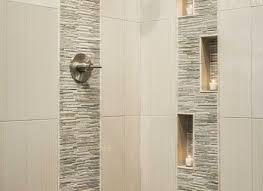 bathroom shower designs bathroom shower designs hgtv shower bathroom design ihavepsd