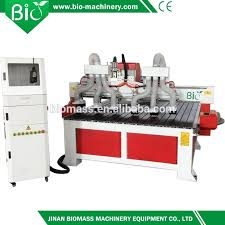 used cnc router table used cnc router for sale craigslist wholesale craigslist suppliers