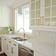 Ikea Kitchen Cabinet Doors Ikea Kitchen Cabinet Doors These Links - Glass kitchen cabinet pulls
