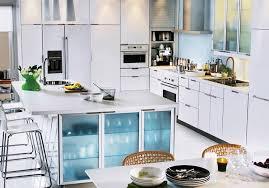 Kitchen Design Planner Free by Breathtaking Kitchen Room Planner Decorating
