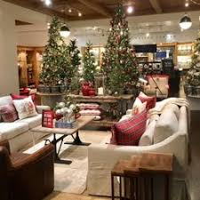 Pottery Barn Delivery Phone Number Pottery Barn 27 Photos U0026 60 Reviews Furniture Stores 1000 W