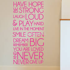 wall art decor inspirational ideas motivational wall art modern inspirational ideas motivational wall art modern designing perfect decoration hanging frame white typography be strong magnificent