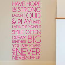 wall art decor inspirational ideas motivational wall art modern