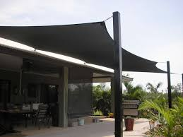 Coolaroo Patio Umbrella by Coolaroo Shade Sails Australia Clanagnew Decoration