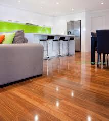 evolution archives mint floor floors shutters timber