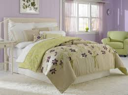 Kmart Bedding Kmart Half Price Bedding Plus Coupon Code