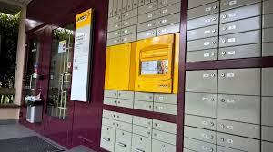 bureau poste grenoble bureau poste grenoble maison design edfos com