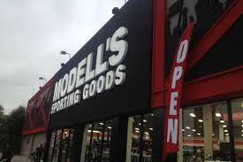 modells p c richards to be condemned demolished for pacific